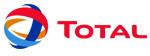 Total Lubes logo